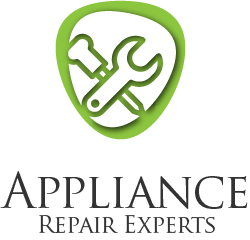 appliances repair euless, tx