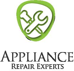 appliances repair euless, tx