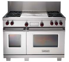 Oven Repair Euless