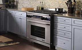 Appliances Service Euless