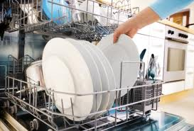 Dishwasher Repair Euless