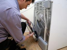 Washing Machine Repair Euless