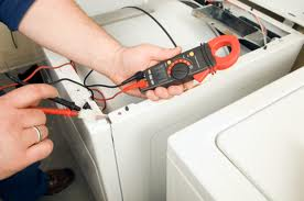 Dryer Repair Euless