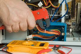 Appliance Technician Euless